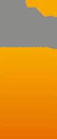 Elli-Logo_klein