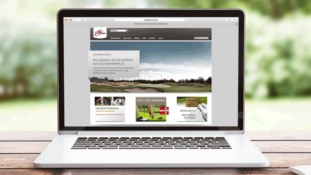 Home-slider_golf
