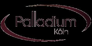 Logo_Palladium_400