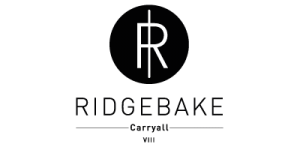 logo_rigdebake_400