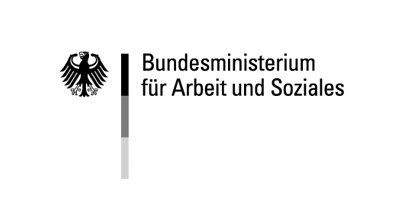 Logo_BB_400_grey