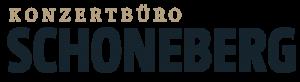 Logo_Schoneberg2014