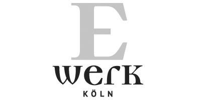 e-werk