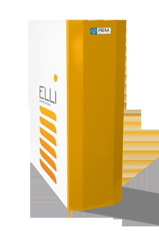 REM_ELLI_Produkt_abbildung-705x1024