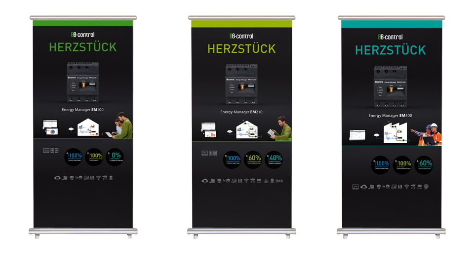 herz-display