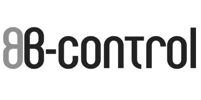 bcontrol